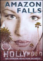 Amazon Falls - Katrin Bowen