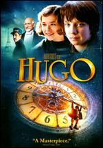 Hugo [Includes Digital Copy] [UltraViolet]