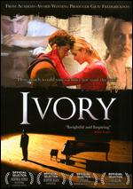 Ivory - Andrew W. Chan