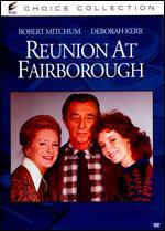 Reunion at Fairborough - Herbert Wise