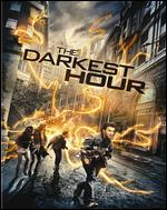 The Darkest Hour - Chris Gorak