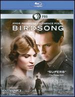 Masterpiece Classic: Birdsong [Blu-ray]
