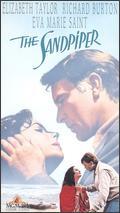 The Sandpiper - Vincente Minnelli