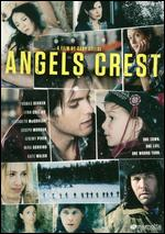 Angels Crest - Gaby Dellal