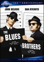 The Blues Brothers [Anniversary Edition]