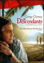 The Descendants - Alexander Payne