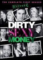 Dirty Sexy Money: Season 1 [Dvd]