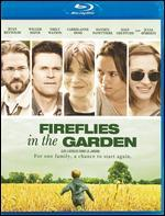 Fireflies in the Garden [Blu-ray]