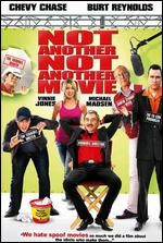 Not Another Not Another Movie - David Murphy