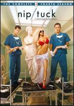 Nip/ Tuck: Season 4
