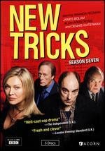 New Tricks: Series 07