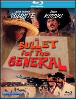 A Bullet for the General [Blu-ray] - Damiano Damiani