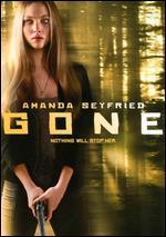 Gone - Heitor Dhalia