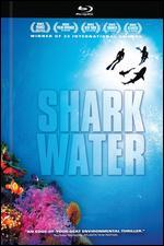 Sharkwater [Blu-ray] [Earth Day Promo]
