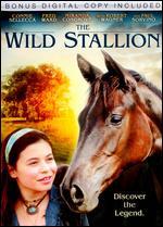 The Wild Stallion - Craig Clyde