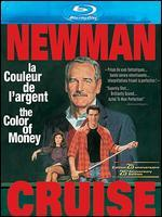 The Color of Money [25th Anniversary] [French] [Blu-ray]