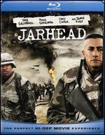 Jarhead [With Movie Cash] [Blu-ray]