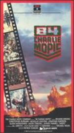 84 Charlie Mopic [Vhs]