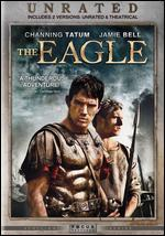 The Eagle [With Movie Cash]