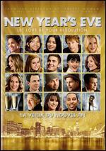 New Year's Eve [French]