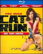 Cat Run [Blu-ray] - John Stockwell