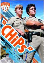 CHiPs: Season 01 -