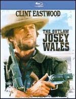 The Outlaw Josey Wales [Blu-ray]