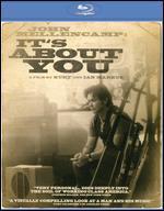 John Mellencamp: It's About You [Blu-ray]