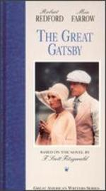 Great Gatsby-Paramount Originals (Includes Limited Edition Reproduction Film Poster) [Dvd]