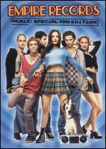 Empire Records [Remix: Special Fan Edition]