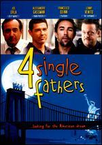4 Single Fathers - Paolo Monico