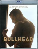 Bullhead [Blu-ray] - Michael R. Roskam