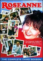 Roseanne: The Complete Third Season [3 Discs]