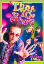 That '70s Show: Season 03 -