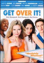 Get Over It (2001 Film)