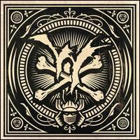 Resistance [Bonus Track] - Winds of Plague