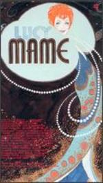 Mame [Vhs]