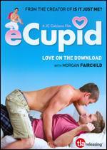 eCupid - J.C. Calciano
