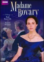 Madame Bovary - Tim Fywell