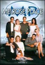 Melrose Place: Vol. 2-Final Season