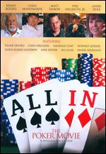 All In: The Poker Movie - Douglas Tirola