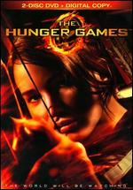The Hunger Games [Region 2-Non Usa Format] [Uk Import]