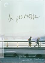 La Promesse [Criterion Collection]