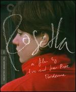 Rosetta [Criterion Collection] [Blu-ray] - Jean-Pierre Dardenne; Luc Dardenne