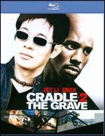 Cradle 2 the Grave [Blu-ray] - Andrzej Bartkowiak