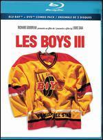 Les Boys III - Louis Saia