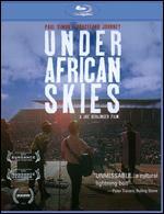 Under African Skies [Blu-ray] - Joe Berlinger