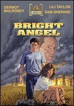 Bright Angel - Michael Fields