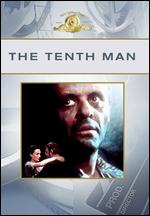 The Tenth Man - Jack Gold; Richard T. Heffron