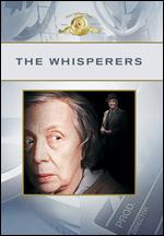 The Whisperers - Bryan Forbes